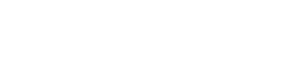 M-RETs Renewable Thermal